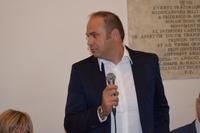 Max Rendina