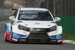 RC Motorsport (Italy)