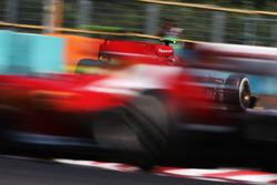 Romain Grosjean, Lotus E21 Renault