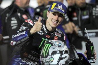 MotoGP 2019 Pole-sitter-maverick-vinales-y-1