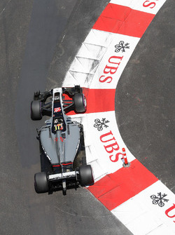 Temporada 2017 F1-monaco-gp-2017-kevin-magnussen-haas-f1-team-vf-17