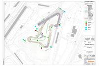 Silverstone Pist haritası