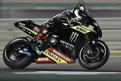 Monster Yamaha Tech 3