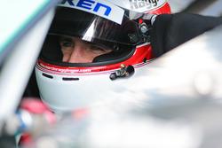 Martin Ragginger, Falken Motorsport, Porsche 911 GT3 R