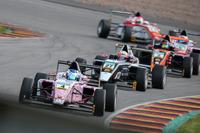 Софія Фльорш, Mücke Motorsport