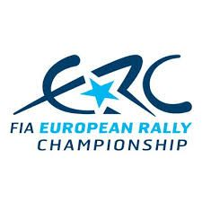 Rallye-EM