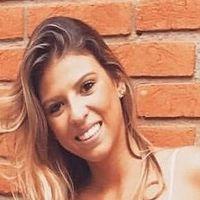 Nayara Coelho
