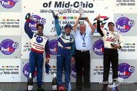 CHAMPCAR/CART: Carpentier dominates Mid-Ohio