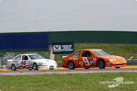RACE: Valvoline Runoffs: Wright Jr. takes GT4 for third national title