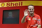 Barrichello supports new qualifying