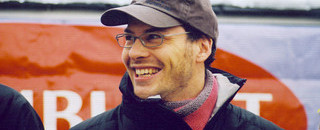 Formula 1 Villeneuve critical of Ferrari actions