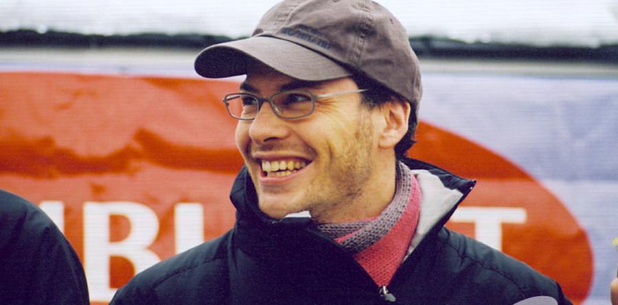 Villeneuve critical of Ferrari actions