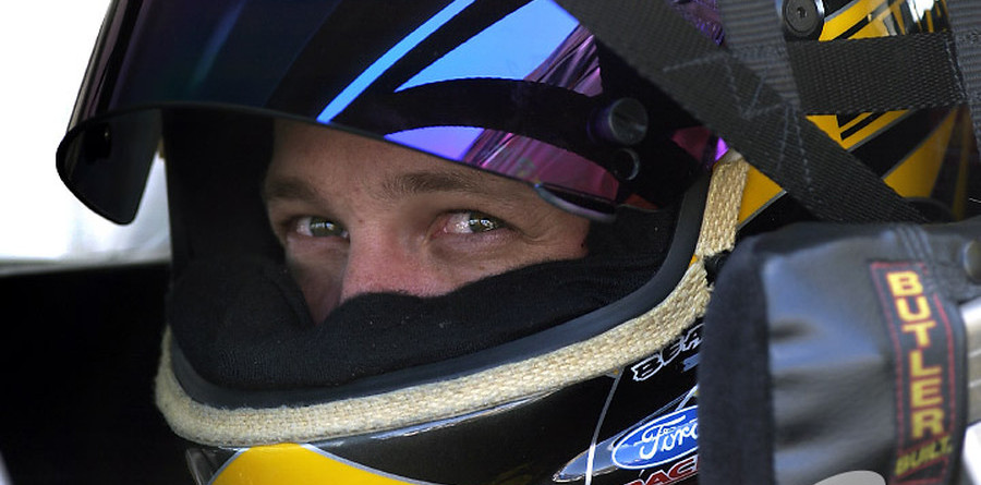 Matt Kenseth: Race to the Championship, part 4