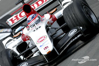HANS problem for Sato in Germany