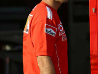 Barrichello lauds 'fantastic' Spa