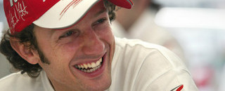 IndyCar CHAMPCAR/CART: PKV Racing gets