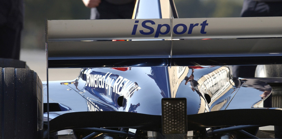Second test round wraps up at Paul Ricard