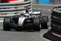 Raikkonen storms to Monaco GP provisional pole
