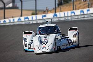 Le Mans Breaking news Tak ada peserta Garage 56 di Le Mans 2018