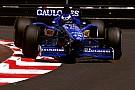 Tarihte bugün: Prost, Ligier'i alarak