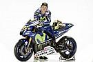 MotoGP Валентино Россі виповнилось 39 років