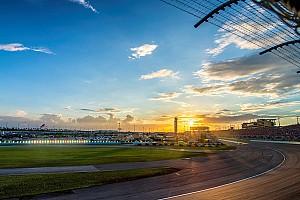 NASCAR Cup News Kurt Buschs Ideen für den NASCAR-Kalender der Zukunft