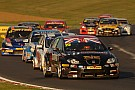 BTCC Boardman to drive MG in BTCC return