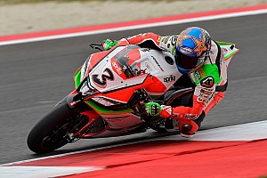 MotoGP Ultime notizie Biaggi: