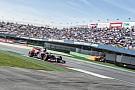 Формула 1 В Голландии основали компанию для переговоров с Liberty о Гран При