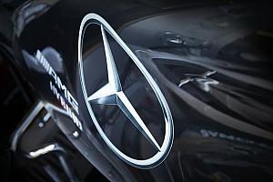 Fórmula E Noticias La FIA homologa la unidad de potencia de Mercedes y Porsche