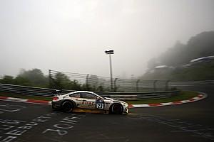 Langstrecke News Wetter 24h Nürburgring 2018: Wechselhaft und kühler