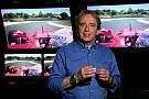 Especial Top-5 Regi: Os pilotos mais marcantes em 40 anos