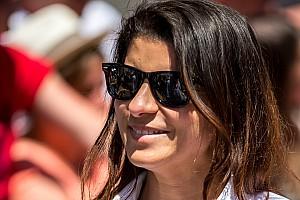 IndyCar Actualités Leena Gade et Schmidt/Peterson se séparent