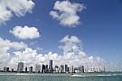 Организаторов Гран При в Майами предупредили об угрозе судебных исков