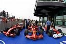 Формула 1 Всего 10 лет назад. Вспомните ли вы прошлый Гран При Франции?