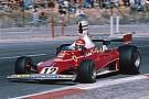 Formule 1 Diaporama - Tous les vainqueurs du Grand Prix de France
