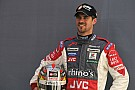 Monteiro hurts his back in Malaysia