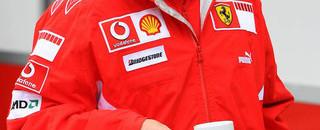 Formula 1 New technical and sporting directors at Ferrari