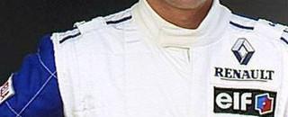 Formula 1 Monaco pays tribute to the late great Senna