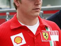 Wet start to Brazilian GP weekend