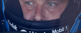 NASCAR Cup Ryan Newman to start first at Phoenix