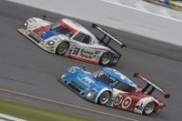 Brumos breaks through with historic Daytona24 win