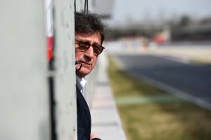 90 Jahre Scuderia: Präsident sieht Ferrari in der Verantwortung für Erfolg