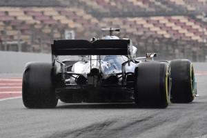 FIA startet Ausschreibung: Einheitsgetriebe kommt ab 2021