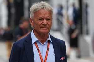 Marc Surer 2019 nicht mehr Experte für Formel 1 bei Sky