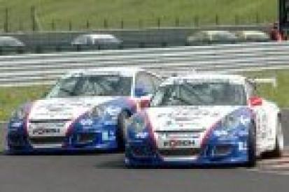 Od Porsche do Picanto