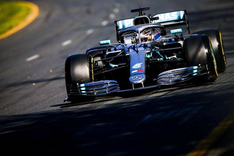de.motorsport.com