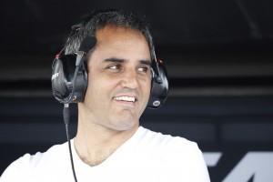 Montoya über NASCAR: Internationalen Fahrern fehlt die Erfahrung
