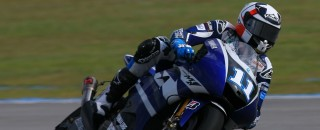 MotoGP Yamaha: Learning from the past for the future