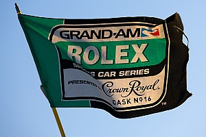 Grand-Am Homestead-Miami Speedway qualifying summary